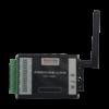 wireless13